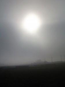 2012/10/03 07:57