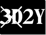 3D2Y4.jpg